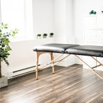equipement-masseur-reel-cout-le